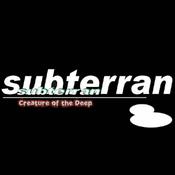 Rádio Deeptech Soundsystem