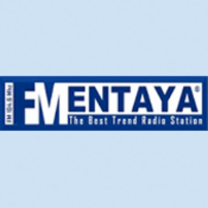 Rádio FMentaya Sampit 104.6