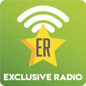 Rádio Exclusively Energy Workout