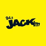 Rádio CKCK 94.5 JACK fm