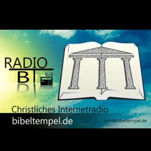 Rádio Radio Bibeltempel