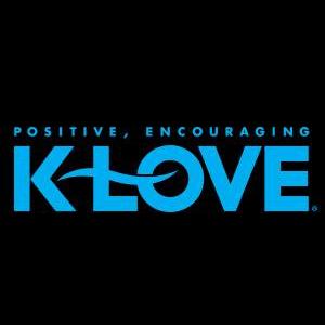 Rádio WLTK - K-Love 102.9 FM