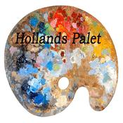 Rádio Hollands Palet