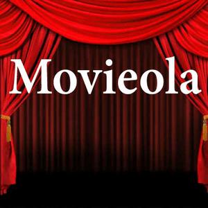 Rádio CALM RADIO - Movieola