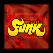 Rádio DASH What The Funk
