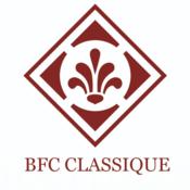 Rádio BFC Classique