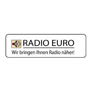 Rádio Radio Euro Online