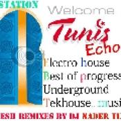 Rádio tunisecho