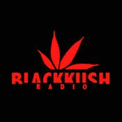 Rádio Black Kush Radio