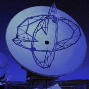 Rádio Echoes of Bluemars