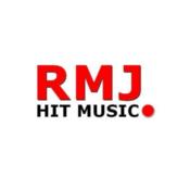 Rádio RMJTROPICAL