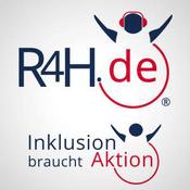 Rádio R4H