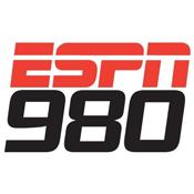 Rádio ESPN USA 980