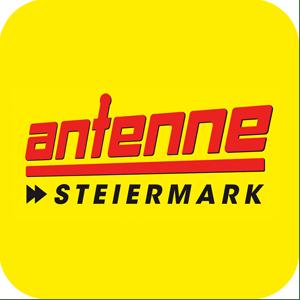 Rádio Antenne Steiermark