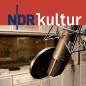 Podcast NDR Kultur - Klassik à la carte