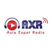 Rádio AXR Singapore