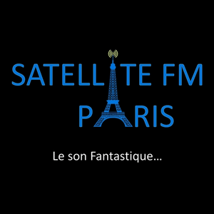 Rádio Satellite FM Paris