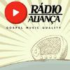 Rádio Aliança