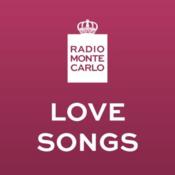 Rádio Radio Monte Carlo - Love Songs