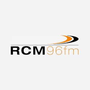 Rádio Rádio Clube Marinhense