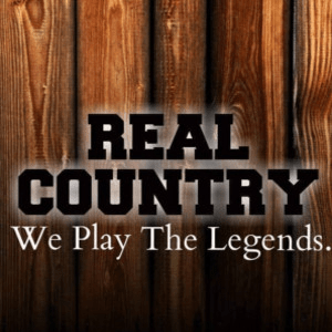 Rádio Real Country