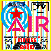 Rádio Jake Star Radio Channel