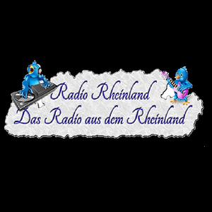 Rádio Radio-Rheinland