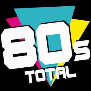 Rádio 80s Total