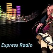 Rádio youngexpressradio