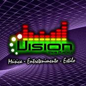 Rádio Vision FM