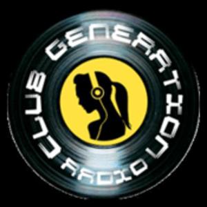 Rádio Club Generation Radio