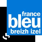 Rádio France Bleu Breizh Izel
