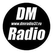 Rádio DMRadio Russia