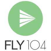 Rádio Fly 104