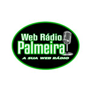 Rádio Web Radio Palmeira