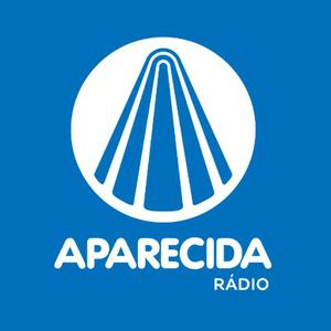 Rádio Aparecida 820 AM