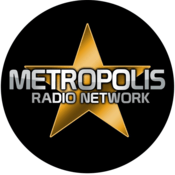 Rádio Metropolis Radio Network