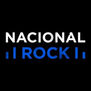 Rádio Radio Nacional Rock