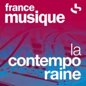 Rádio France Musique - La Contemporaine