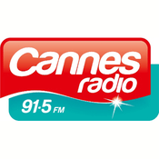 Rádio Cannes Radio - Clubbing