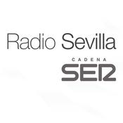 Rádio Cadena SER Sevilla