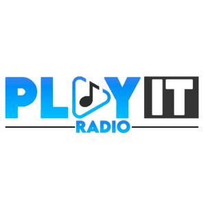 Rádio Play it radio