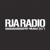 Rádio RJA RADIO