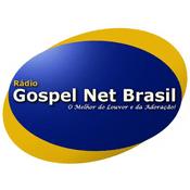 Rádio Rádio Gospel Net Brasil