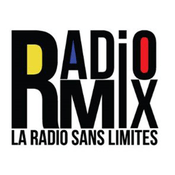 Rádio Radio-Mix