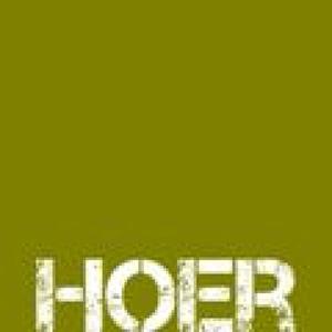 Rádio hoer
