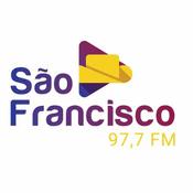 Rádio Radio Sao Francisco 670 AM