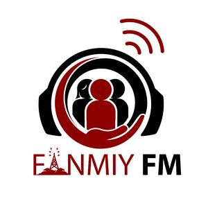 Rádio Fanmiy FM