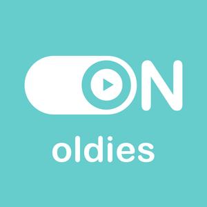 Rádio ON Oldies