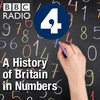 A History of Britain in Numbers